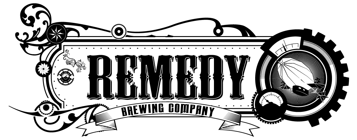 Remedy Bar & Brewhouse