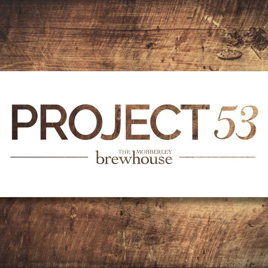 Project 53